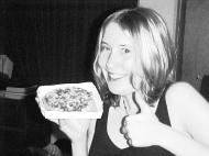 pizz-o-in-the-jen-o